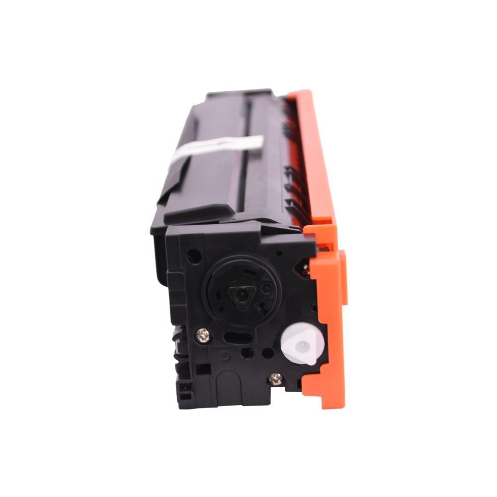 Toner Compatível CF403A Magenta 1,4 mil páginas