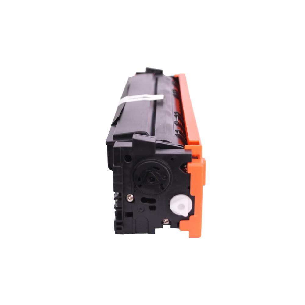 Toner Compatível CF410A M452 M477 Preto 2,3 mil páginas