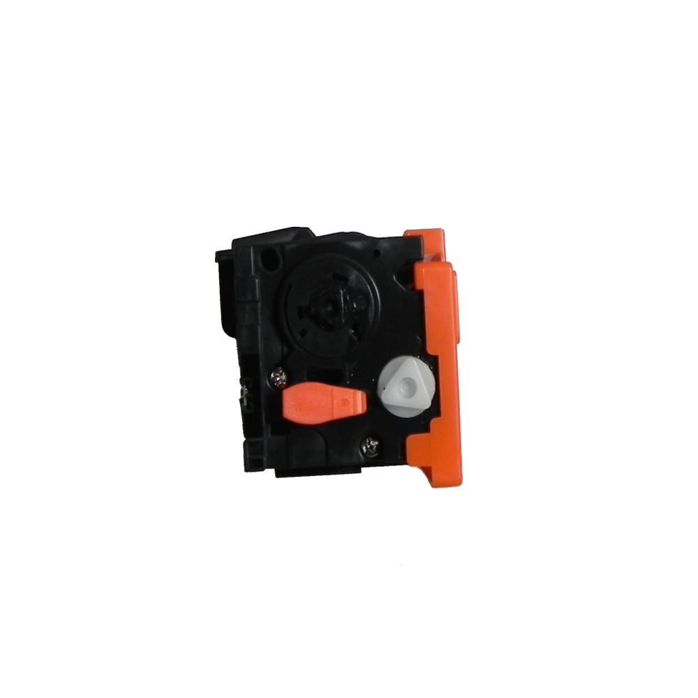 Toner CF503A Compatível M425 M281 Magenta 1,3 mil páginas