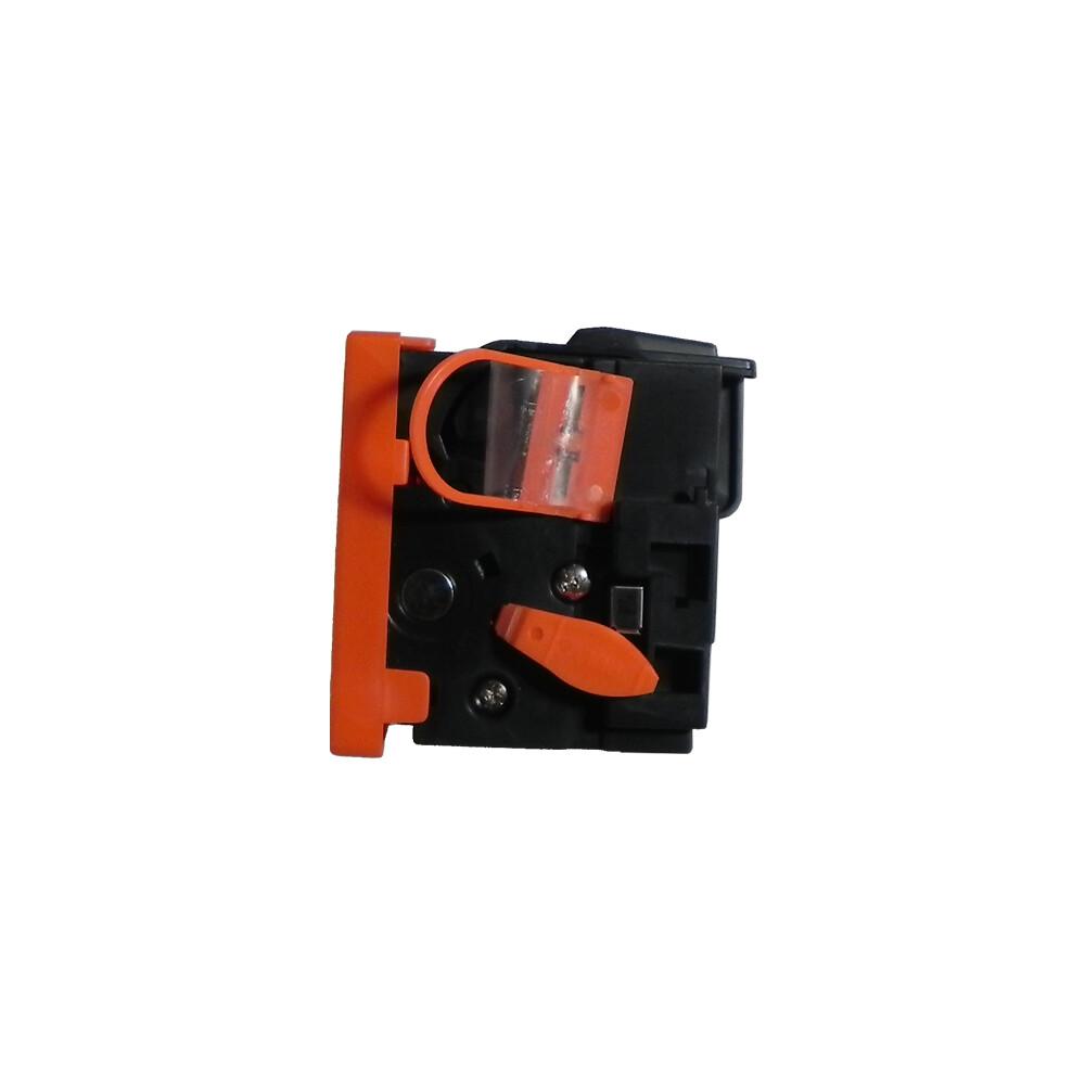Toner Compatível CF512A M180nw Amarelo 900 páginas