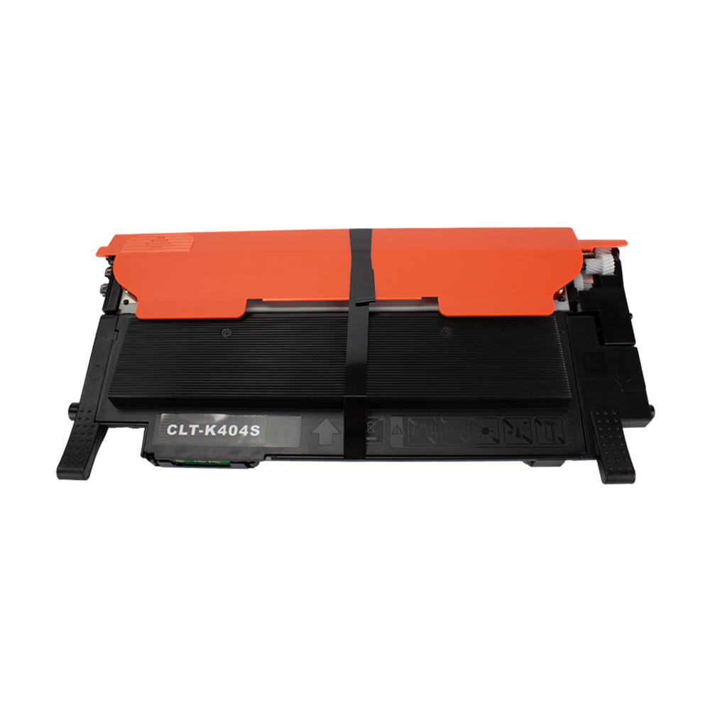 Toner Compatível CLT-K404S Xpress C430 C480 Preto 1,5 mil páginas