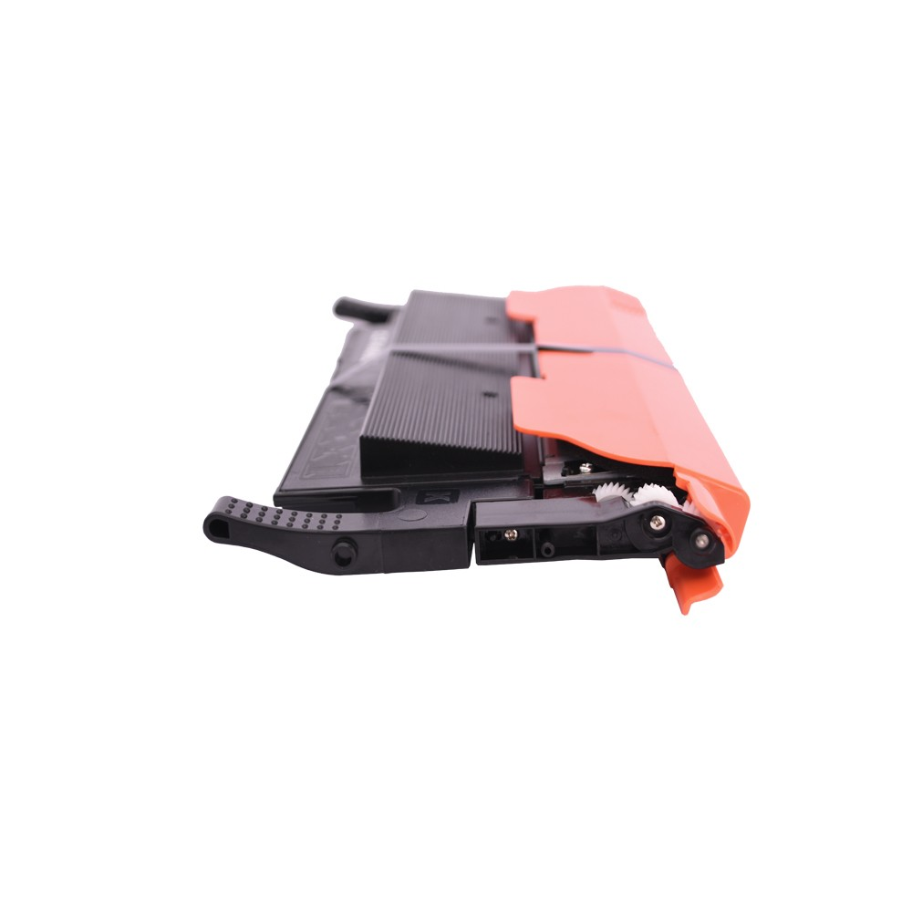 Toner Compatível CLT-K406S CLP-360 CLX-3300 Preto 1,5 mil paginas