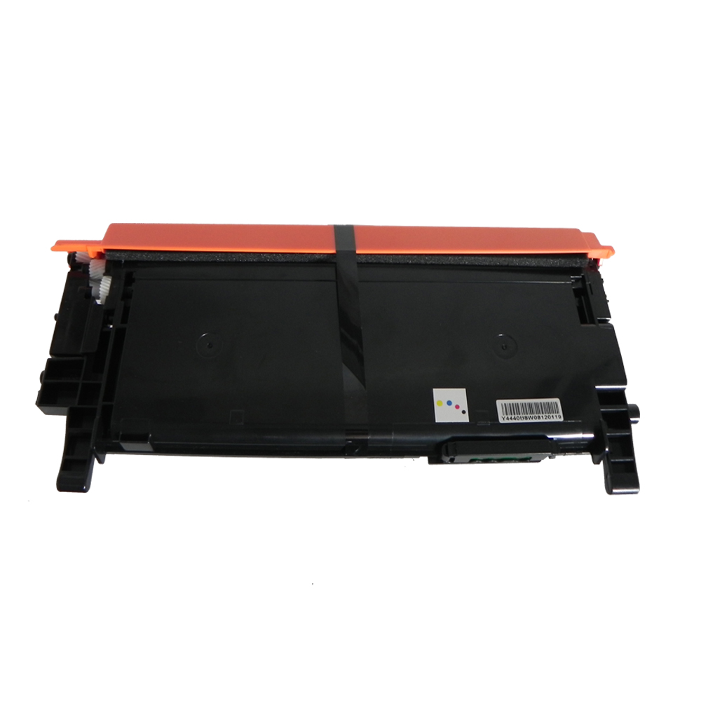 Toner Compatível M404S C430 C480 Magenta 1 mil páginas