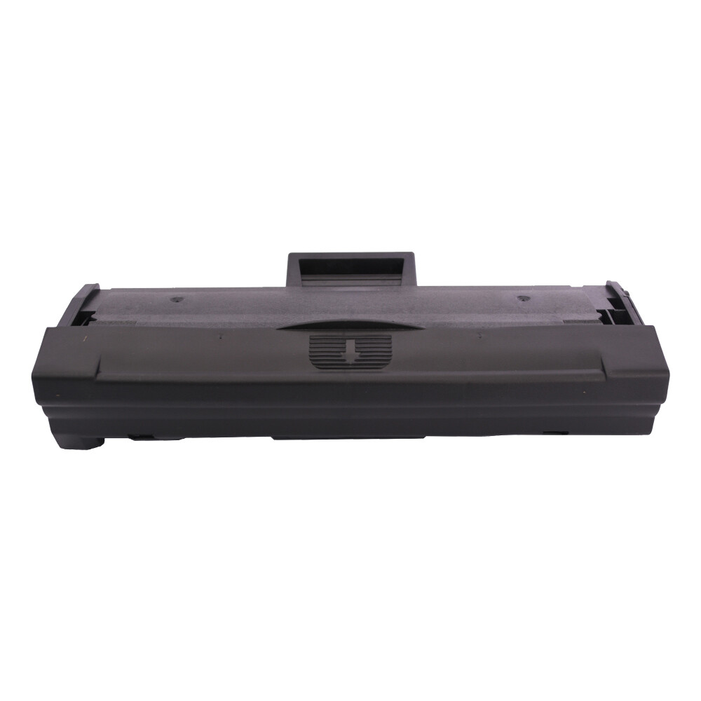 Toner Compatível D101S ML-2160 SF-760 Preto 1,5 mil paginas