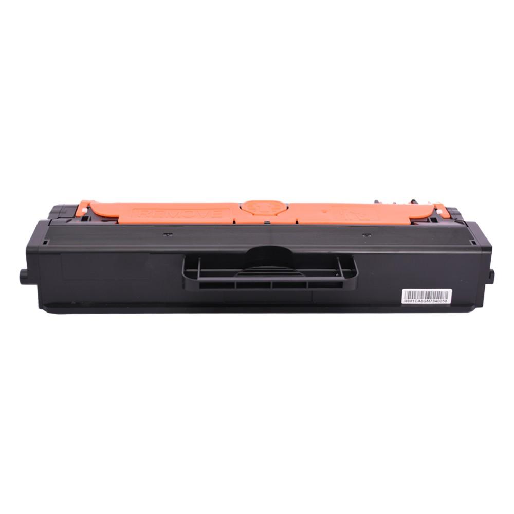 Toner Compatível D103L ML2950 SCX4701ND Preto 2,5 mil páginas