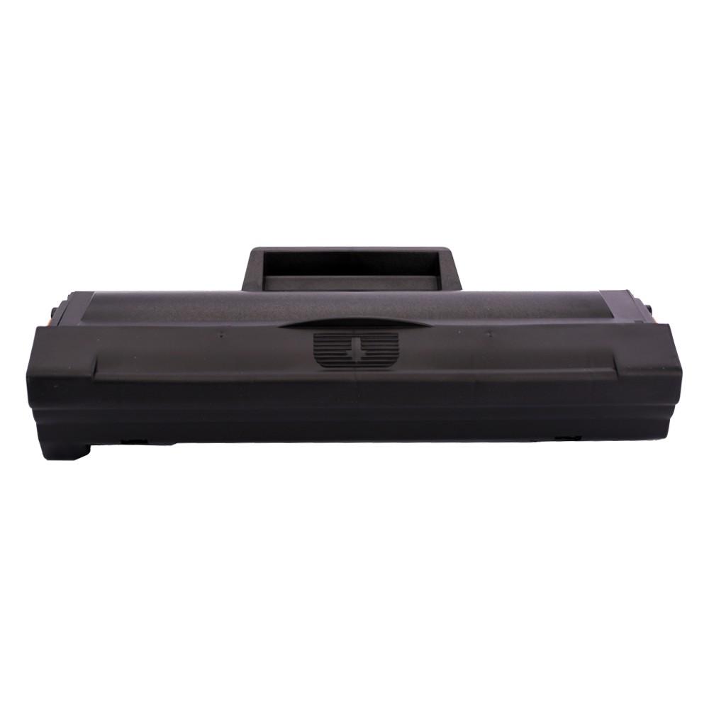 Toner Compatível D104 ML-1660 SCX-3205 Preto 1,5 mil páginas.