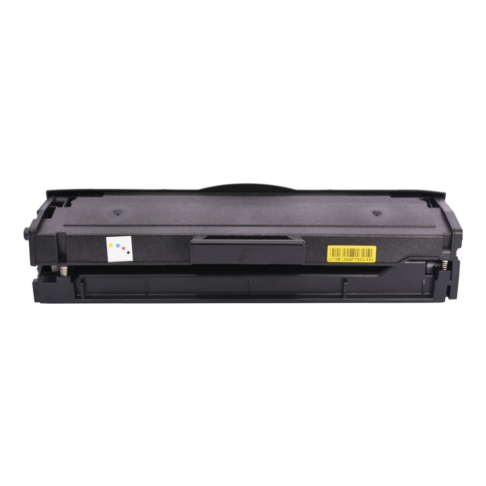 Toner Compatível D111S SL-M2020W SL-M2021 Preto 1 mil páginas.