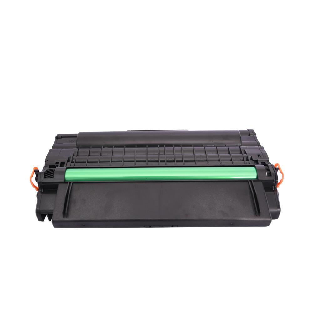 Toner Compatível D208L SCX-5635FN SCX-5835FN Preto 8 mil páginas