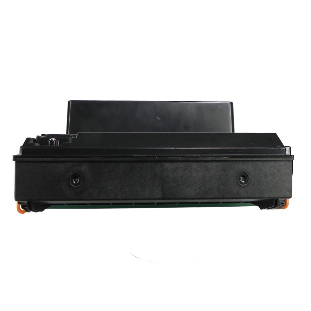 Toner Compatível D305L ML-3750nd Preto 15 mil páginas.