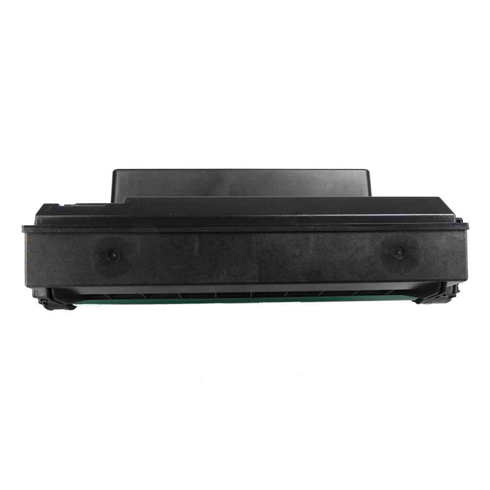 Toner D203U Compatível ProXpress M4020ND M4070FR Preto 15 mil páginas.
