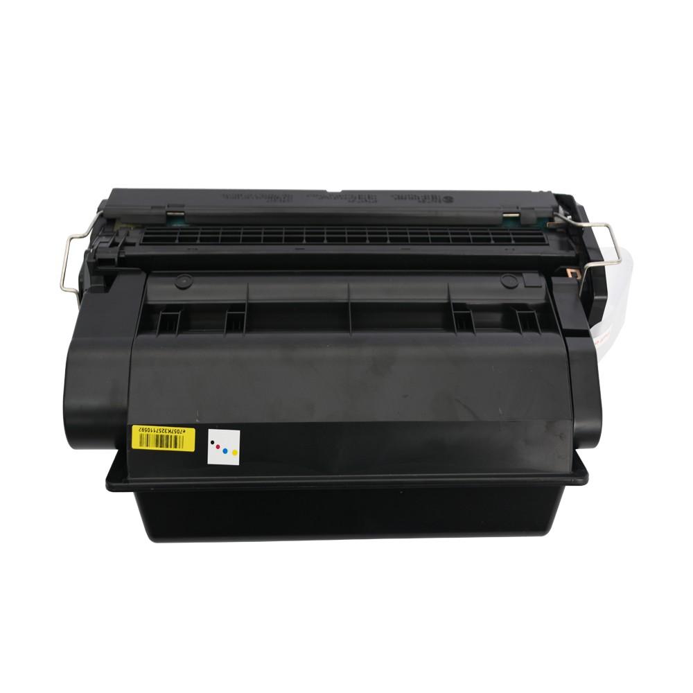 Toner Compatível Q5942 Q1338 Q1339 Q5945 4200 4240 Preto 20k páginas