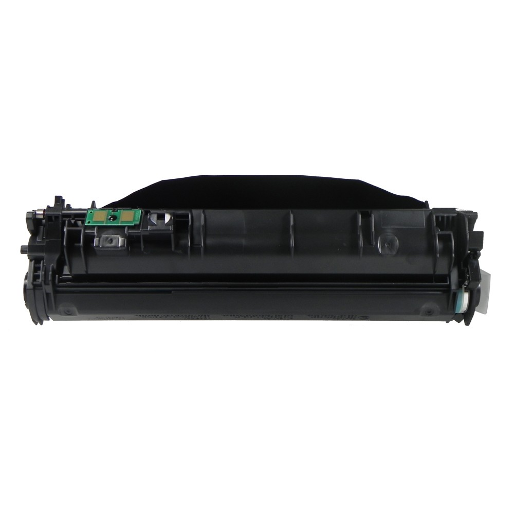 Toner Compatível Q5949A Q7553A 1160 1320 Preto 2,5 mil páginas