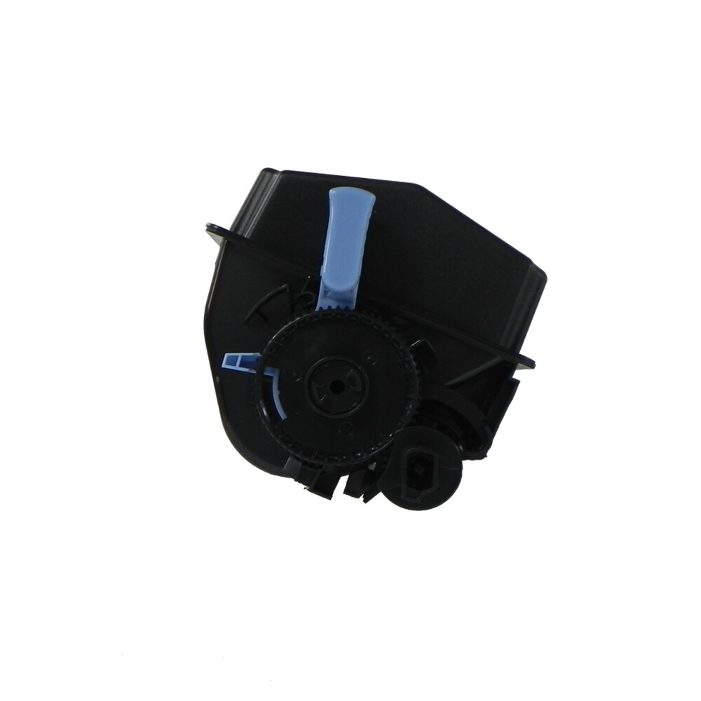 Toner Tk3122 Compatível Preto FS4200 21K