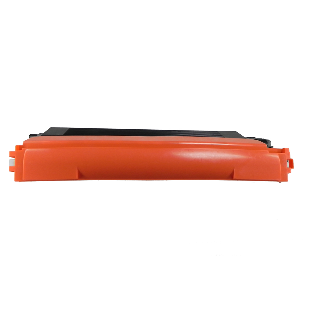 Toner Compatível TN115M TN110 Tn135 TN155 9840CDW 4070CDW Magenta 1,5 mil páginas