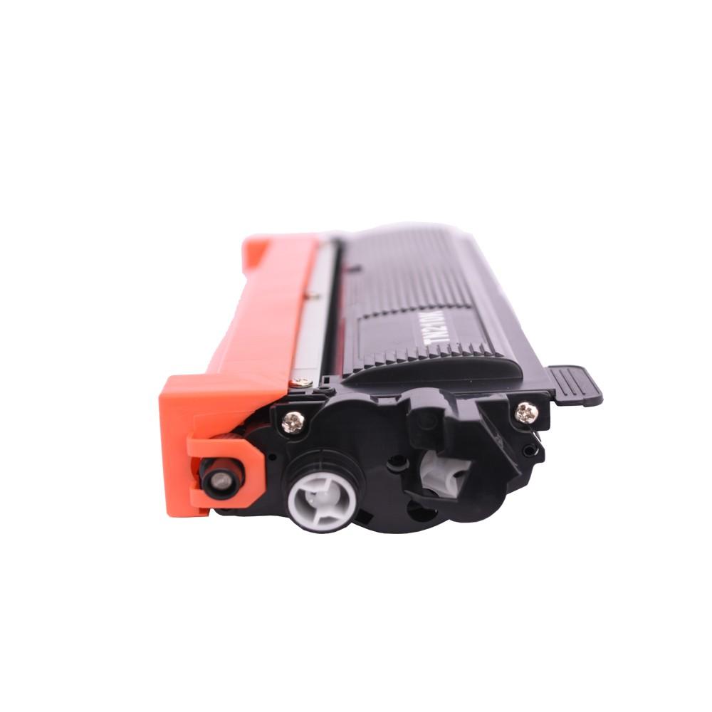 Toner Compatível TN210BK HL3040 MFC9010 Preto 2,2 mil páginas