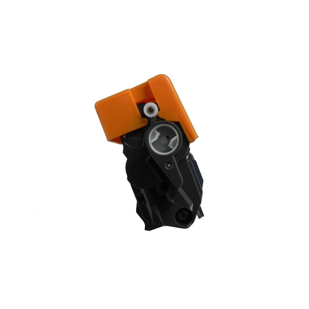 Toner Compatível TN221C TN241 TN251 TN261 3140CW 9020CDN Preto 2,5 mil páginas