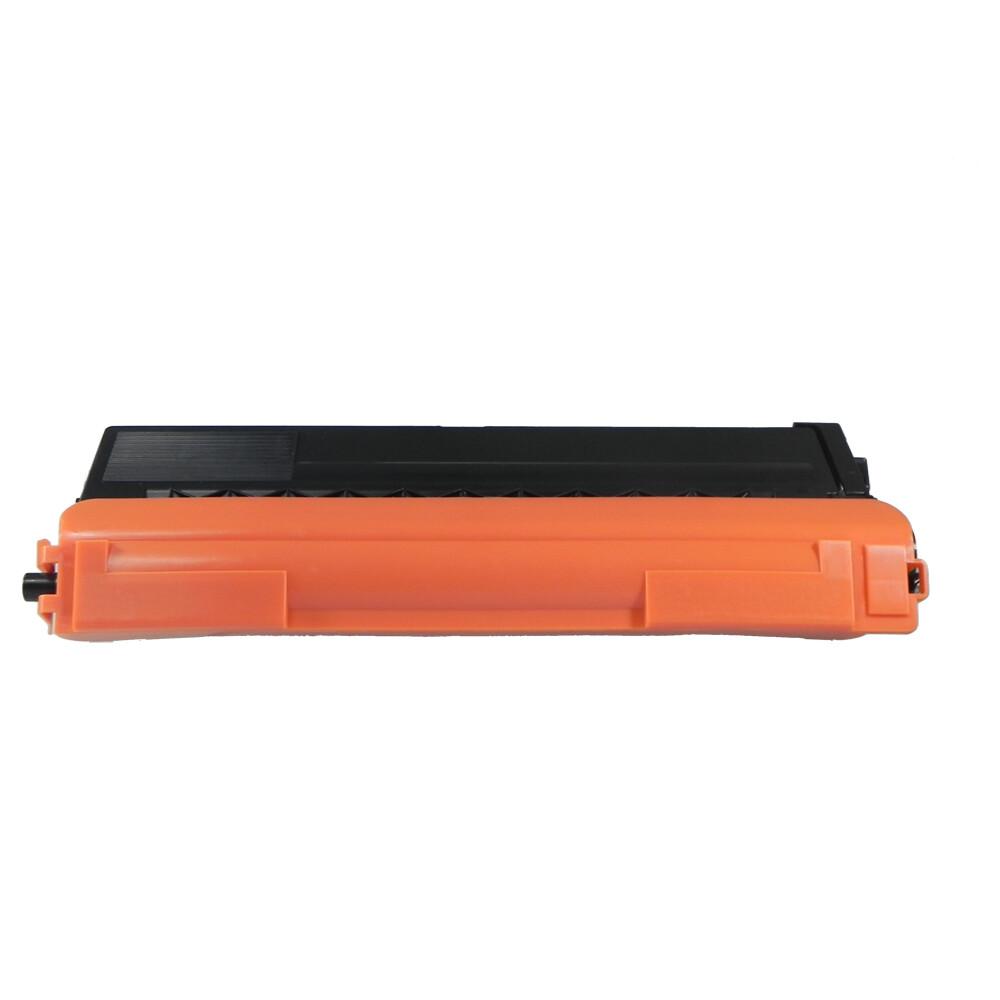Toner Compatível TN315M TN325 TN345 HL-4150CDN MFC-9460CDN Preto 4k páginas