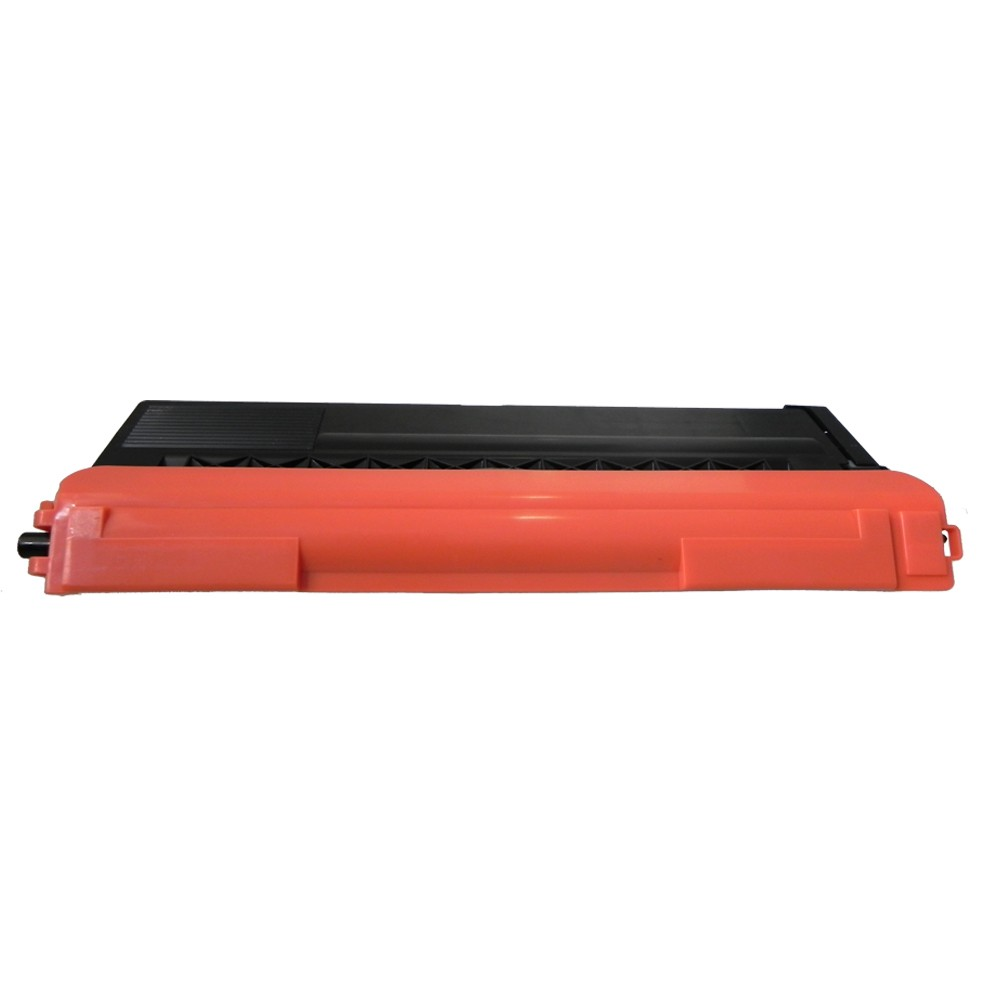 Toner Compatível TN315Y TN325 TN345 HL-4150CDN MFC-9460CDN Preto 4 mil páginas