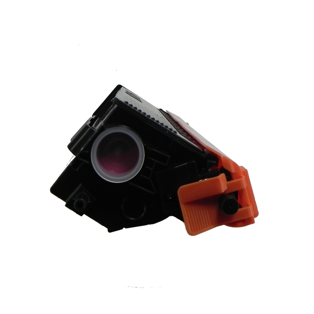 Toner Compatível TN316M TN319 TN329 L8350CDW L8600CDW Preto 6k páginas