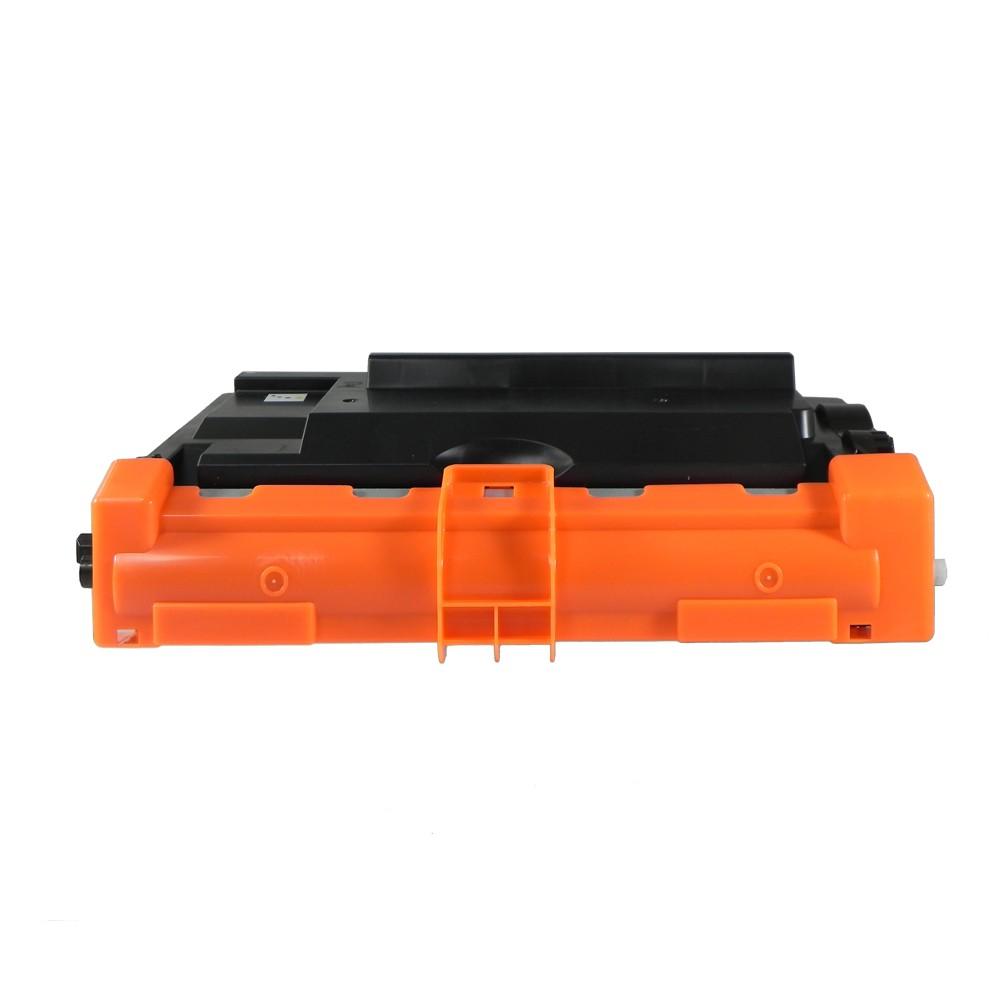 Toner TN3472 Compatível L5502DN L6702DW Preto 12 mil páginas