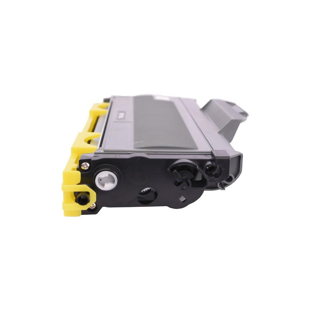 Toner Compatível TN360 HL-2140 MFC-7440 Preto 2.6 mil páginas