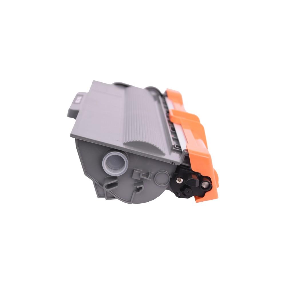 Toner Compatível TN750 TN720 HL5440 DCP8150 Preto 8 mil páginas