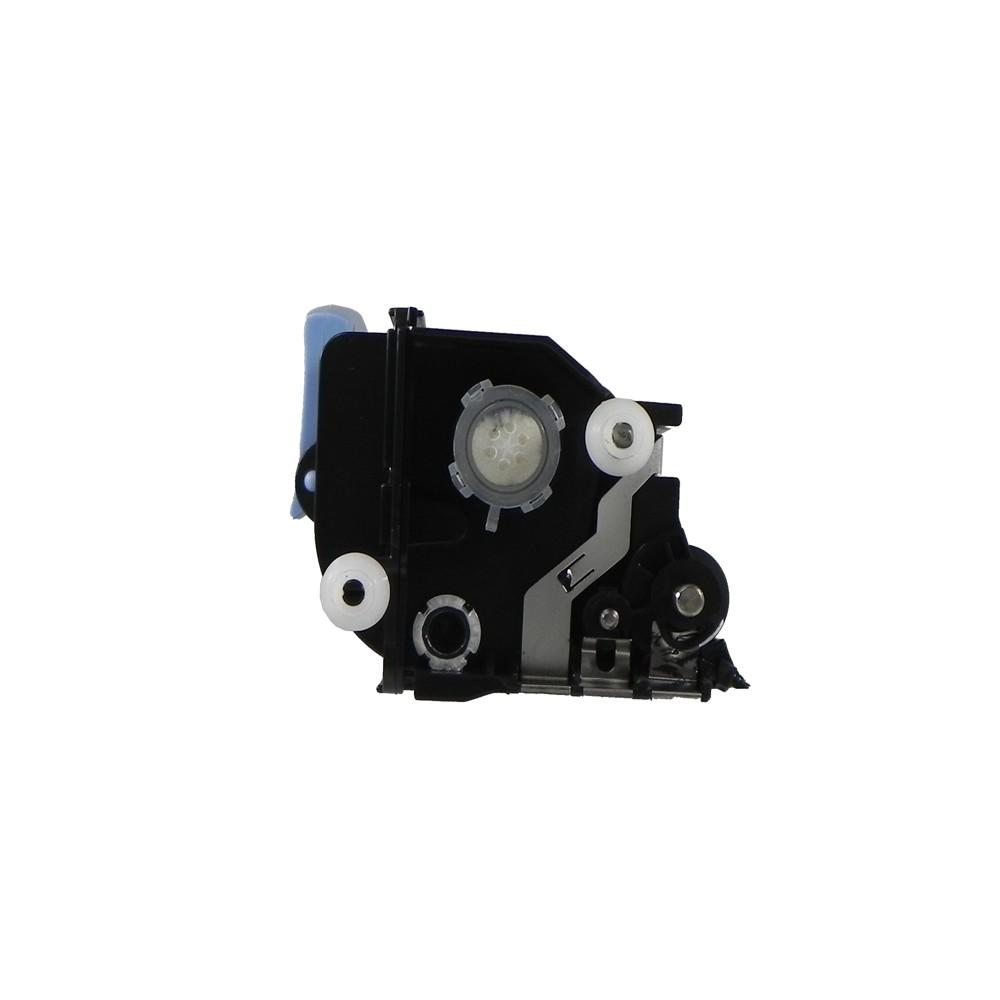 Toner Compatível X203A11G X203N X204N Preto 2,5 mil páginas