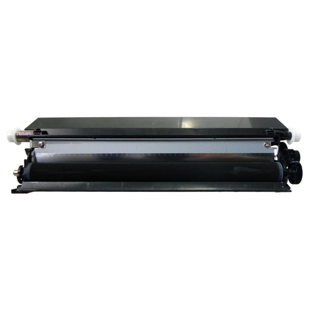 Toner Compatível X264H11G X264DN X363 X364 Preto 9 mil páginas