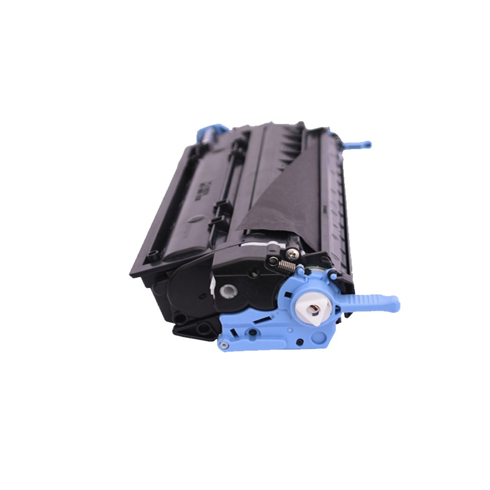 Toner Q6001A Compatível 2600 CM1015 Ciano 2 mil páginas