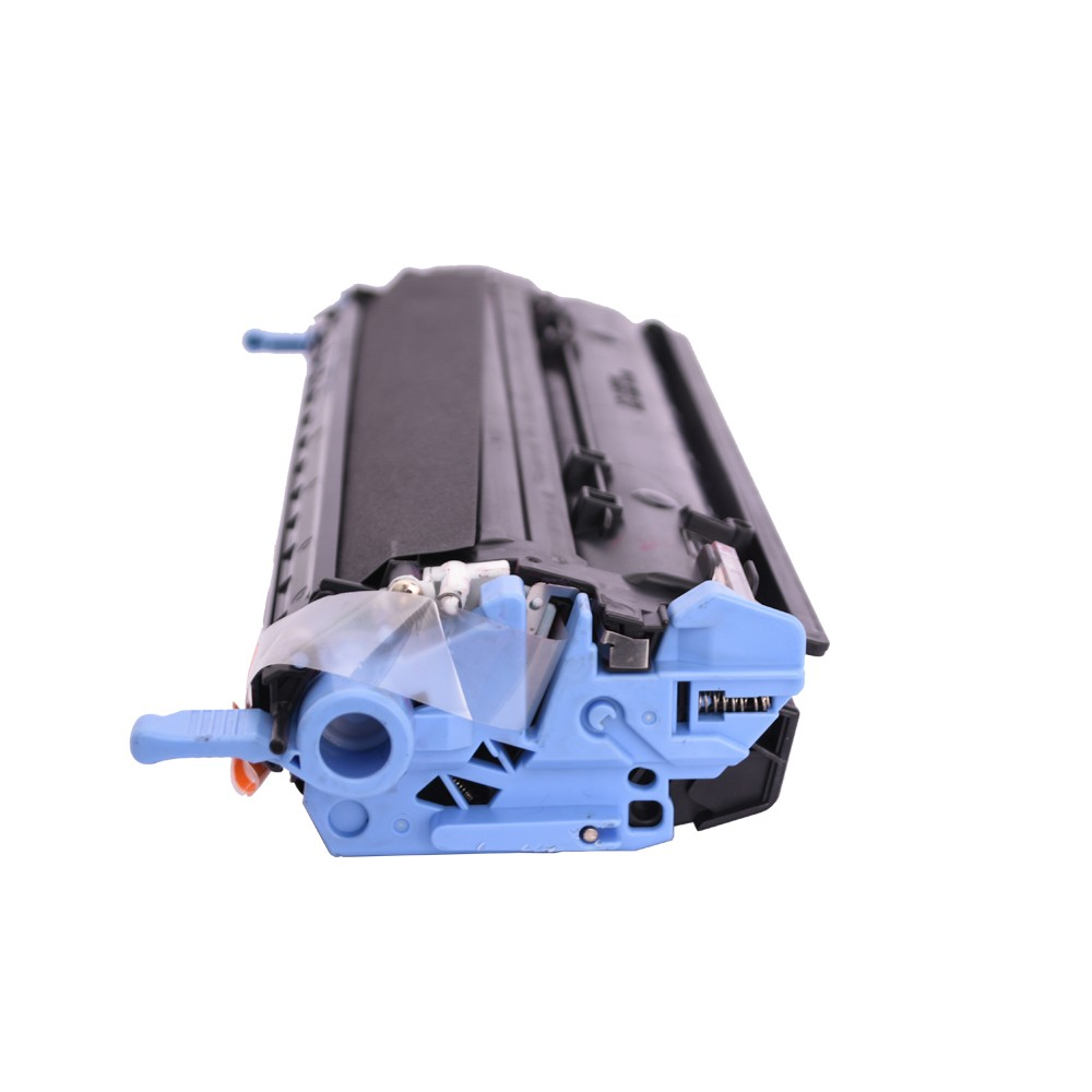 Toner Q6003A Compatível 2600 CM1015 Magenta 2 mil páginas