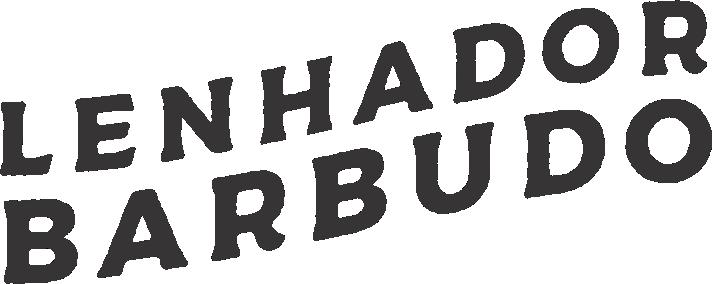 Cardápio de Madeira