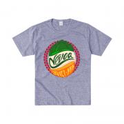 Camiseta Nevoa Juicy APA