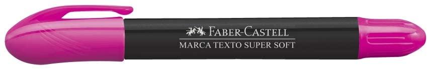 Marca Texto Gel FABER-CASTELL