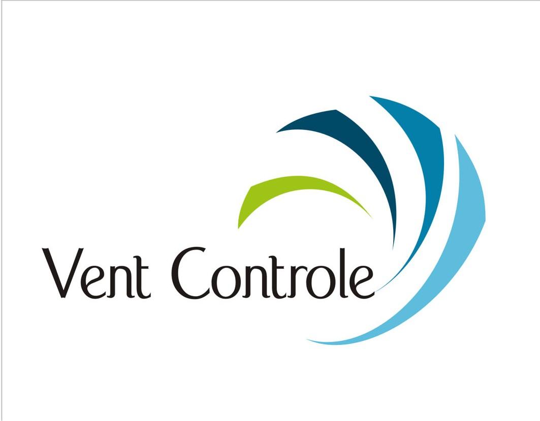 VENT CONTROLE