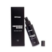 CERAMIC SHINE - MAXPRO 120 ml NANO SPRAY COATING