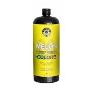 MELON COLORS AMARELO -  SUPER CONCENTRADO 1.500 ML EASYTECH