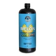 MELON COLORS AZUL -  SUPER CONCENTRADO 1.500 ML EASYTECH