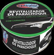 REVITALIZADOR DE PARACHOQUE E PLÁTISCOS EXTERNOS CENTRALSUL RESTAURA ASPECTO ORIGINAL