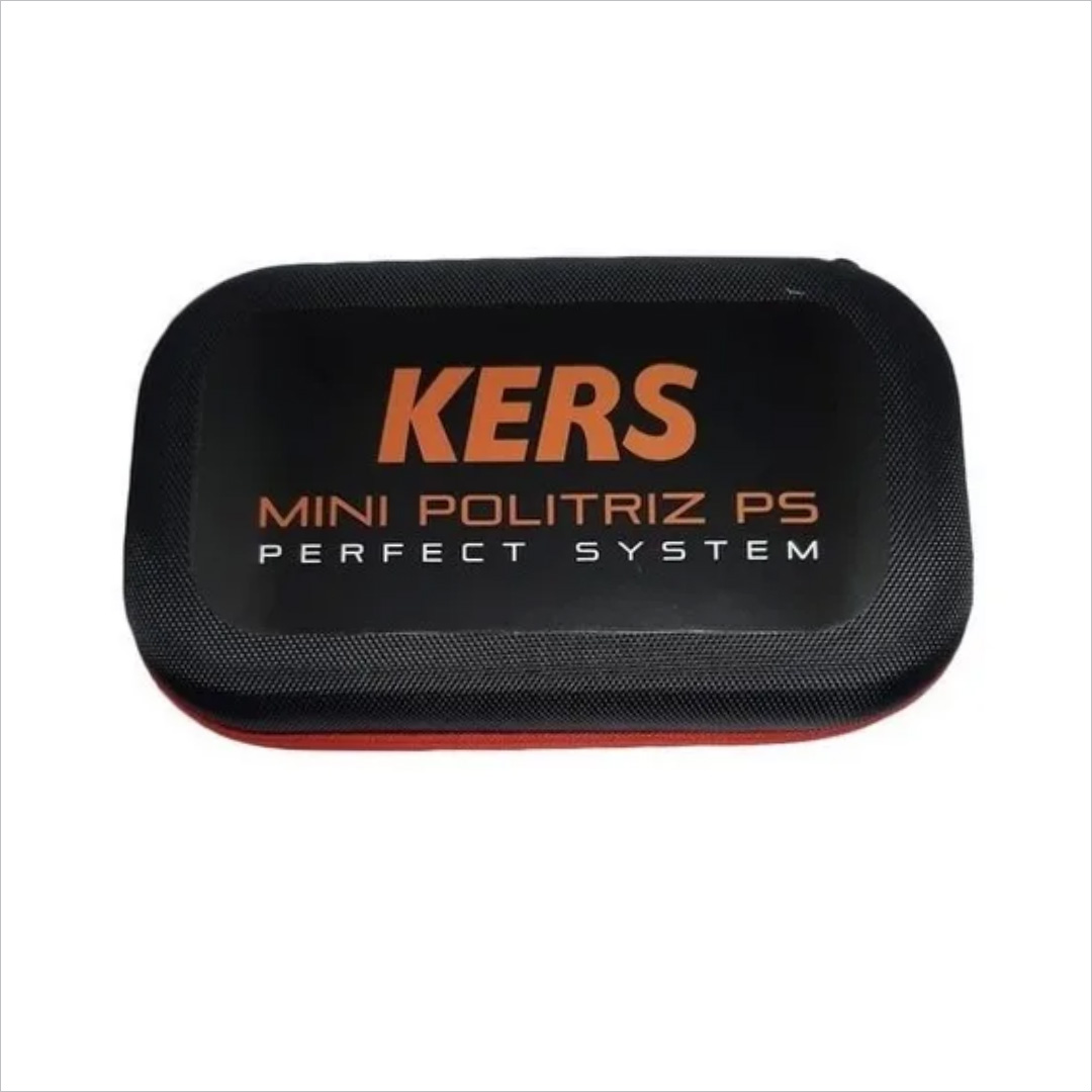 MINI POLITRIZ PS PERFECT SYSTEM - KERS