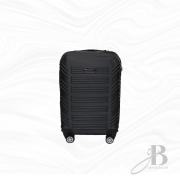 "Mala de Bordo Grand Bag P(20"") 216003"