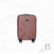 "Mala de Bordo Grand Bag P(20"") 216006"