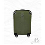 "Mala de Bordo Grand Bag P(20"") 216018"