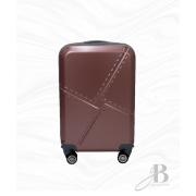 "Mala de Bordo Grand Bag P(20"") 216012"