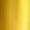 Cappucino (Gold)