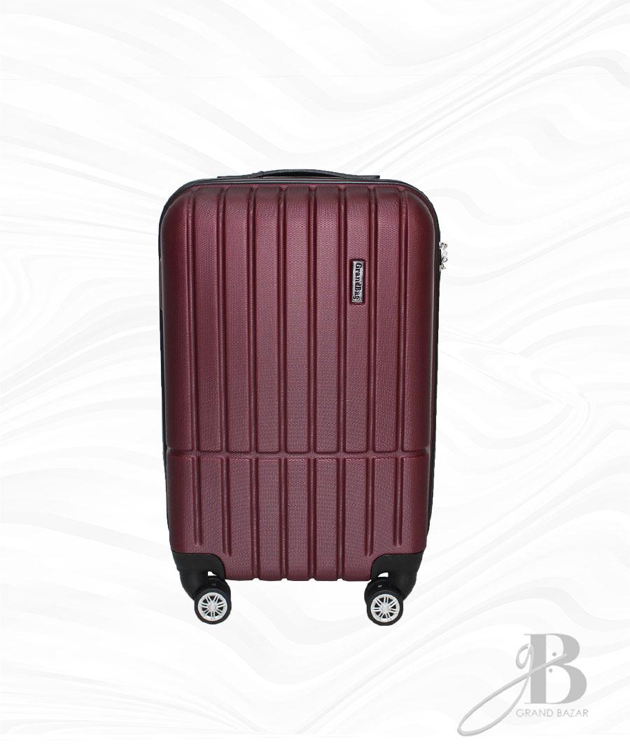 "Mala de Bordo Grand Bag P(20"") 216015"