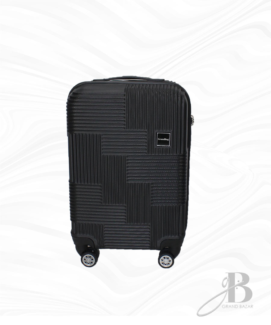 "MALA GRAND BAG P(20"") 216009"