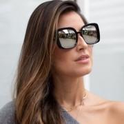 Óculos Onix