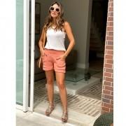 Shorts Missoni Tayla
