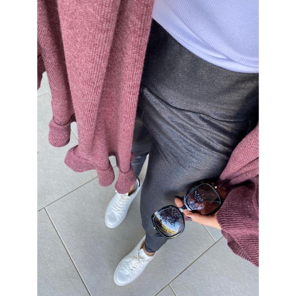 Calça Leg New