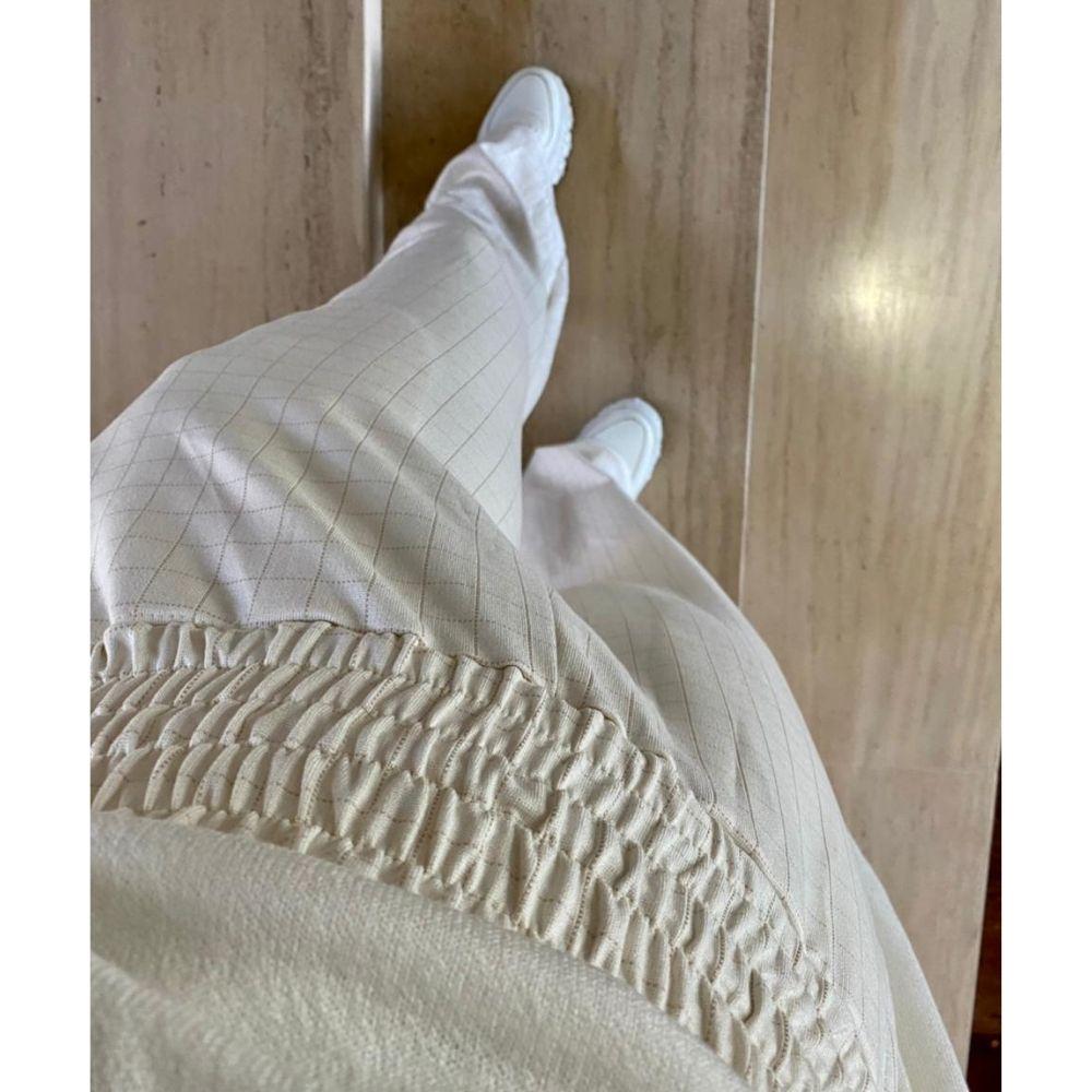 Calça Pantalona Lafayette
